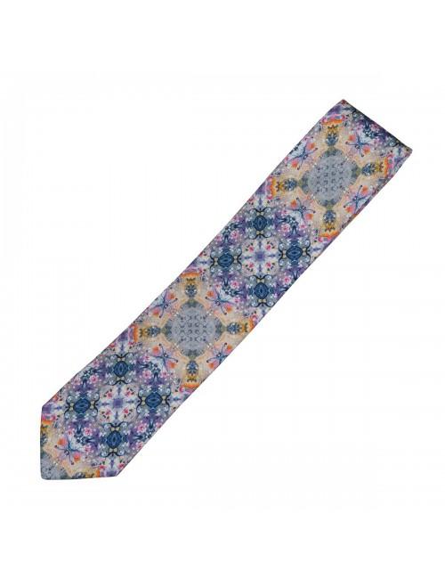 Cravata matase Blessing