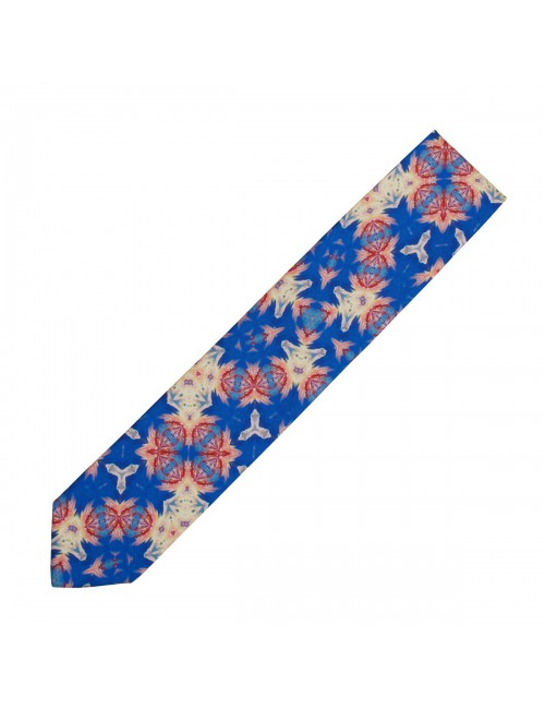 Cravata de matase Anise