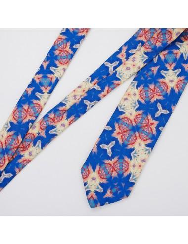 Anise cravata matase