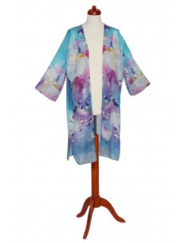 Kimono Dreams