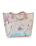 Scent of a Dream printed Bag