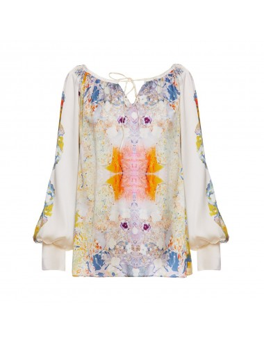 La Blouse Boheme Blessing