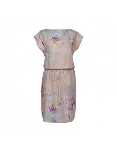 Viscose Dress Scent of a Dream