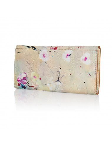 Scent of a Dream Wallet