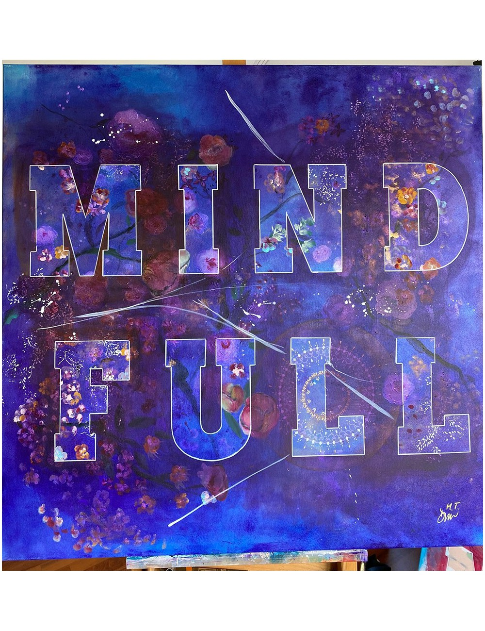 Pictura Mindfull