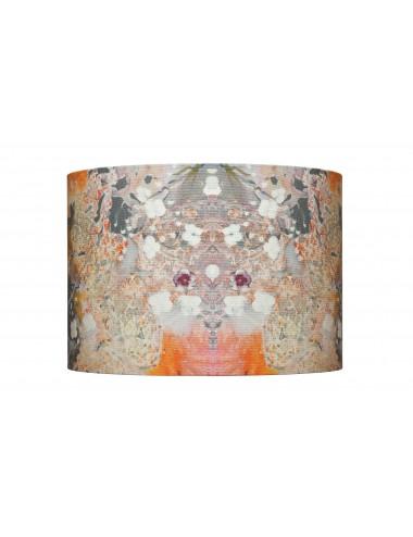 Floor lamp Blossom