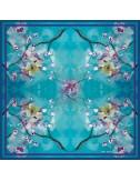 Blossom Scarf