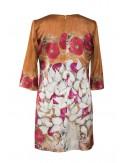 Vitalita Dress