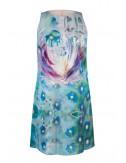 Stima Dress